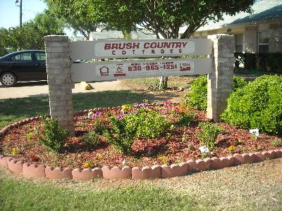 Brush Country Cottages