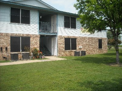 Willowick Apartments Gainesville Tx