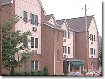 Millwood Arms Apartments