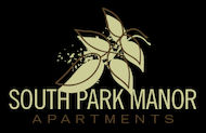 South Park Manor Apartments