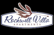 Rockwell Villa Apartments