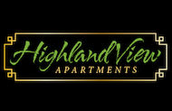 Highland View Apartments