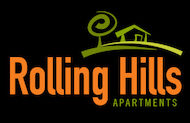 Rolling Hills Apartments
