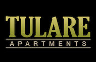 Tulare Apartments