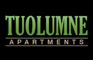 Tuolumne Apartments