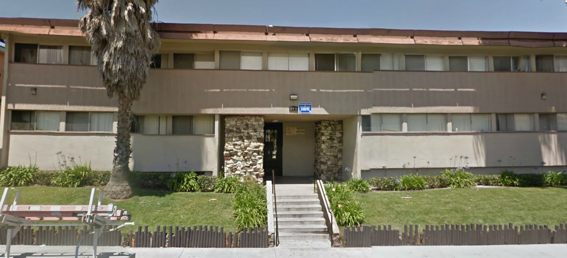 Affordable Housing   911 2 BR   2 BA  Check Availability   Baldwin Village    3919 Nicolet. Affordable Housing in LOS ANGELES  CA   RentalHousingDeals com