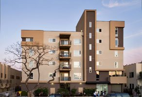 affordable housing in los angeles ca rentalhousingdeals com