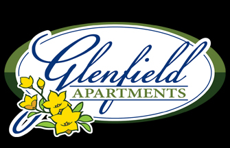 Glenfield Apartments