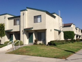 Affordable Housing in BEVERLY HILLS, CA | RentalHousingDeals com