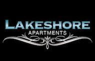 Lakeshore Apartments