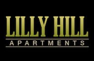 Lilly Hill Apartments