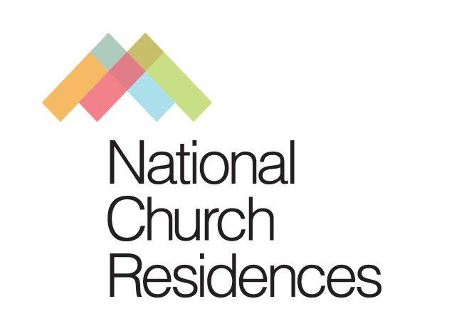 National Church Residences Telegraph Road