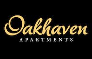 Oakhaven Apartments
