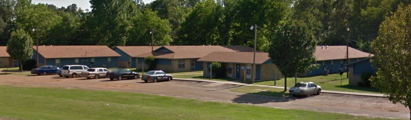Section  Apartments In Spring Tx