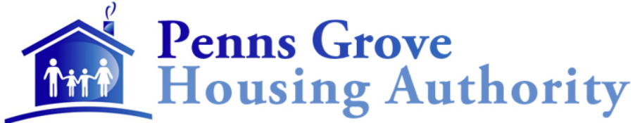 Penns Grove Housing Authority