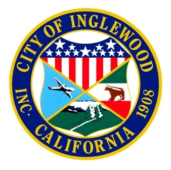 Inglewood Housing Authority