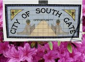 South Gate Housing Authority