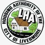 The Housing Authority of the City of Livermore