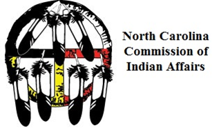 North Carolina Commission of Indian Affairs