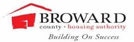 Broward County Housing Authority