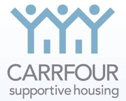 Carrfour Supportive Housing