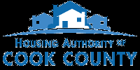 Cook County Housing Authority