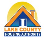 Lake County Housing Authority (LCHA)