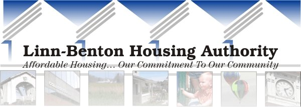 Linn-Benton Housing Authority (LBHA)