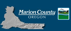 Marion County Housing Authority (MCHA)