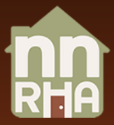 Newport News Redevelopment and Housing Authority (NNRHA)