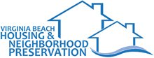 Virginia Beach Housing & Neighborhood Preservation