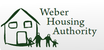 Weber Housing Authority