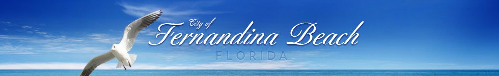 Fernandina Beach Housing Authority
