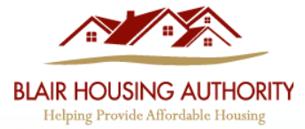 Blair Housing Authority (BHA)