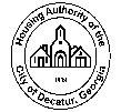 Decatur Housing Authority