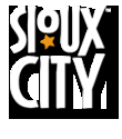 Sioux City Housing Authority