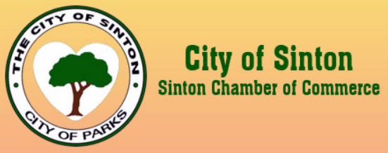 Sinton Housing Authority