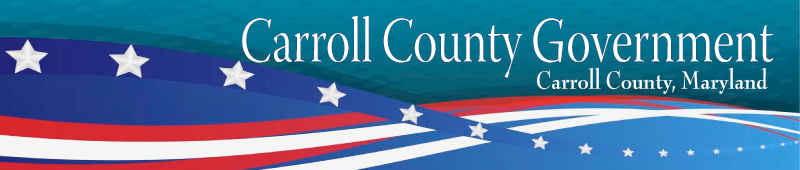 Carroll County Housing And Community Development