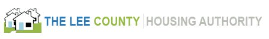 Lee County Housing Authority