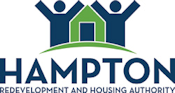 Hampton Redevelopment and Housing Authority (HRHA)