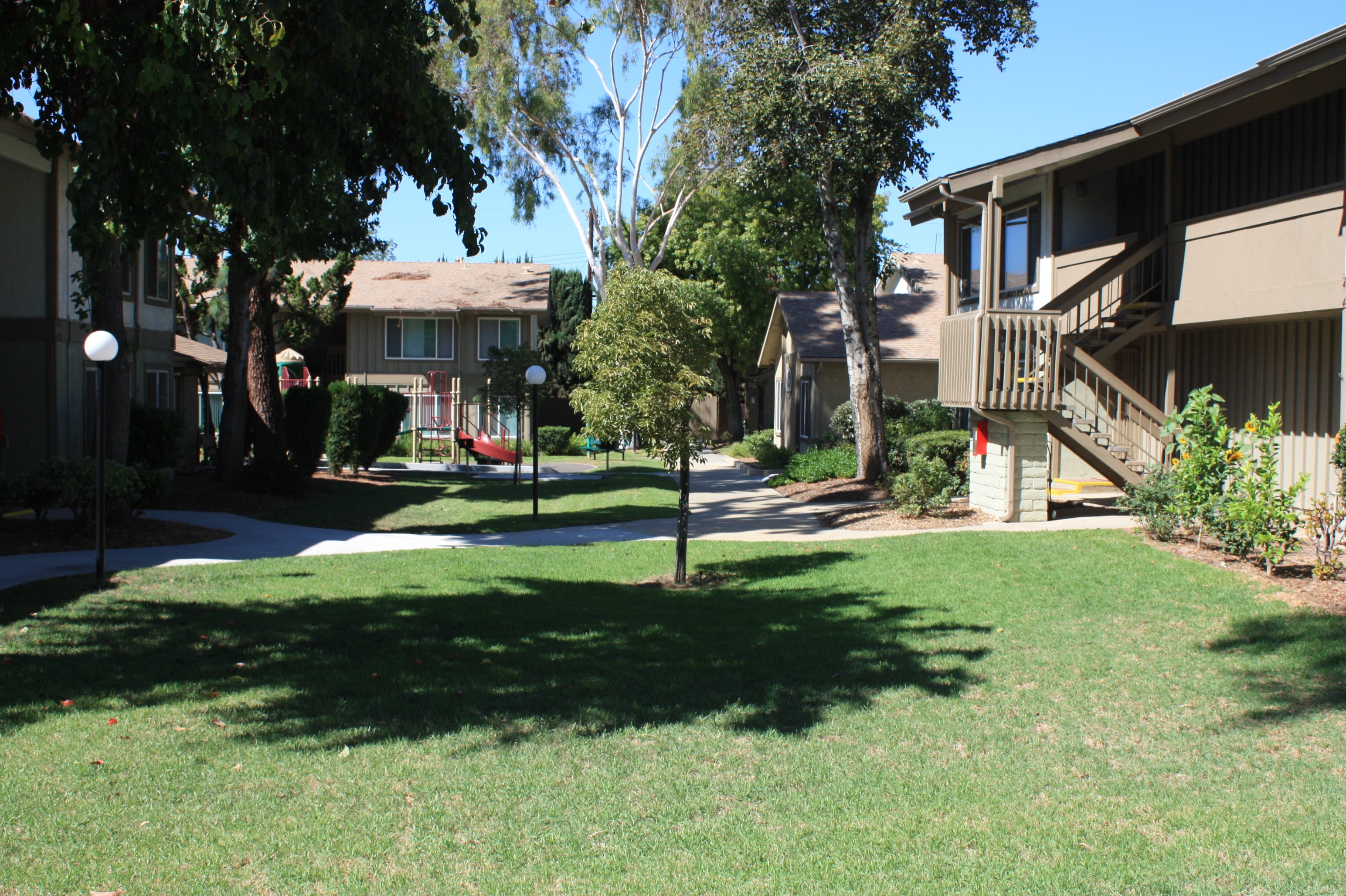 affordable housing in ontario, ca | rentalhousingdeals