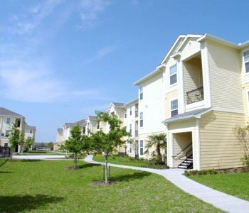 Grand Villa Apartments Pearland Tx