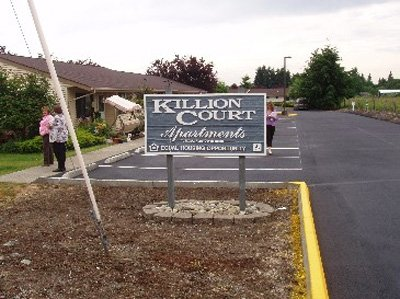 Killion Court