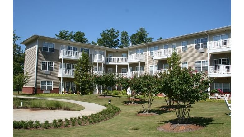 Winder (GA) Section 8 Housing, Voucher | RentalHousingDeals com
