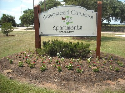 Hempstead Gardens Apartments