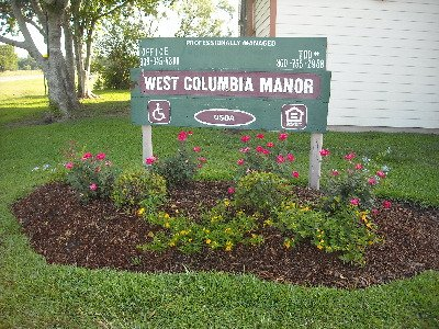 West Columbia Manor