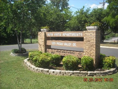 Alta Vista Apartments