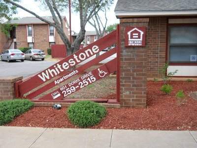 Whitestone Apartments