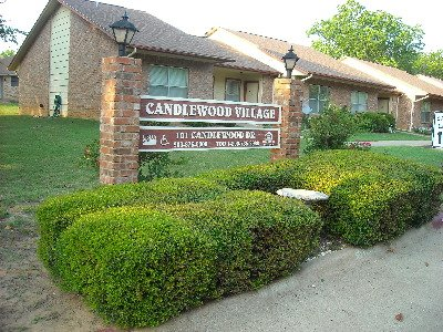 Candlewood Village Apartments
