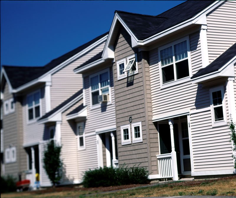 Affordable Housing In Saco, ME